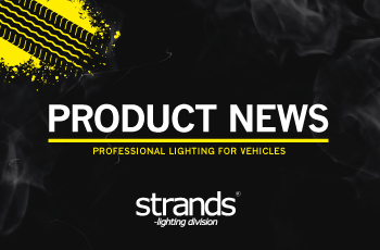 product_news